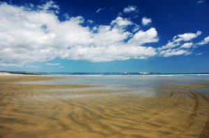 947710-90-Mile-Beach-0-2