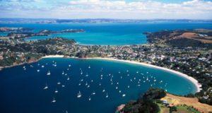 Auckland-Waiheke-Island-Oneroa-Bay