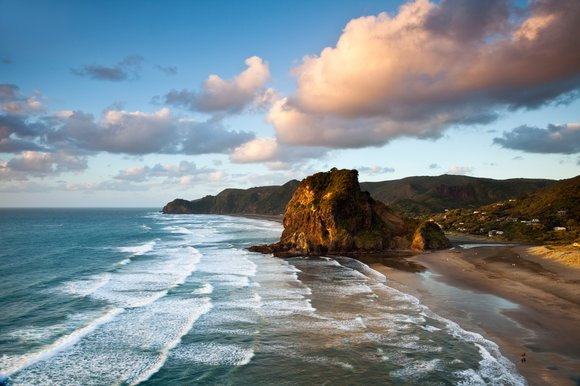 Top Beaches In New Zealand Worth A Visit This Summer
