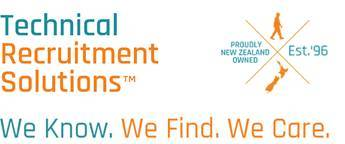 Technical Recruitment Solutions