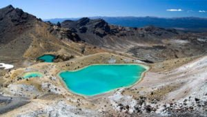 Tongariro.MattBinns.flickrSlider1