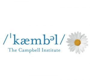campbell-300x272