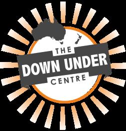 DownUnderCenter
