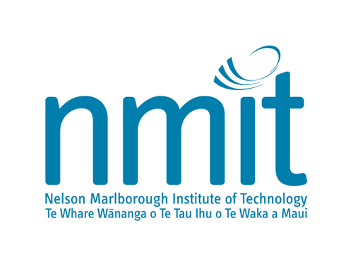 Nelson Institute of Technology