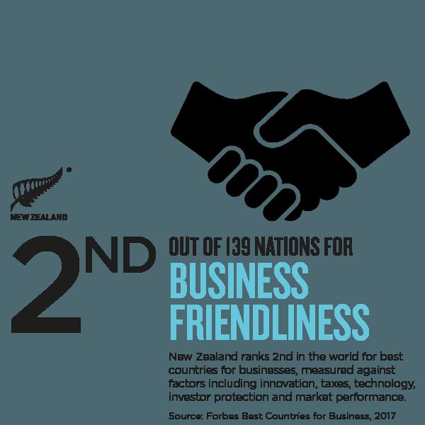 nz_business-2