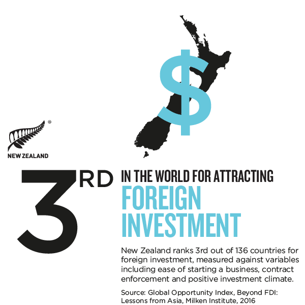 nz foreign investment