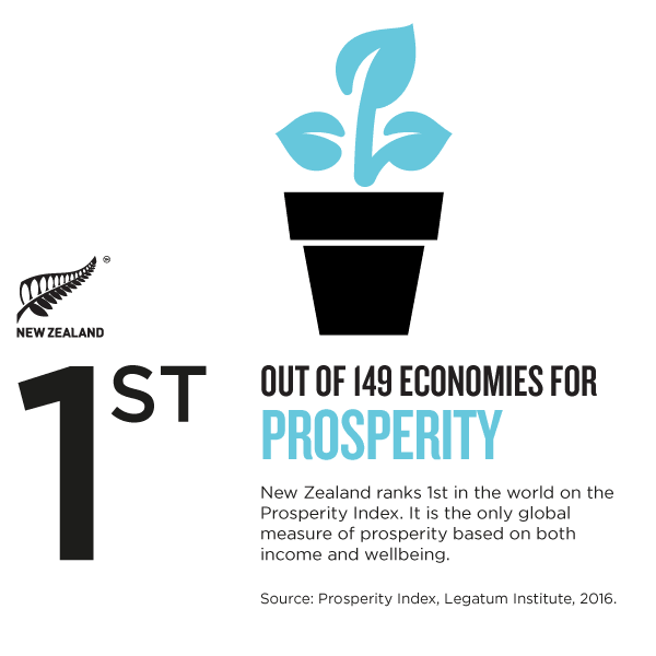 business nz
