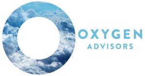 Oxygen Advisors