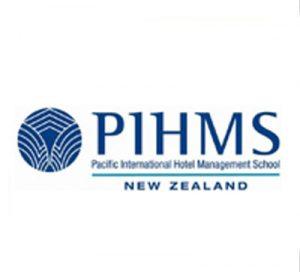 pihms-300x272