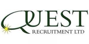 quest recruitment