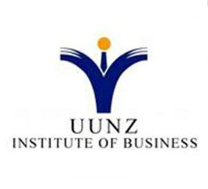uunz-300x272
