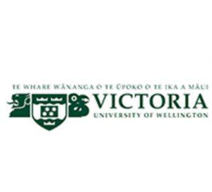 victoria-300x272