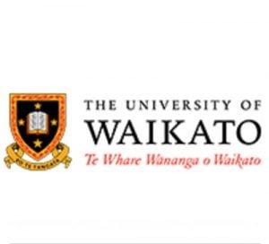 waikato-300x272