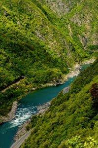Explore Whanganui-Manawatu