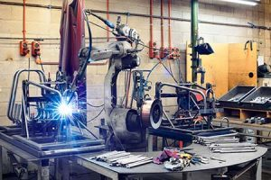nz welding academy