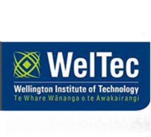 weltec-300x272