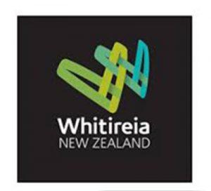 whitireia-1-300x272