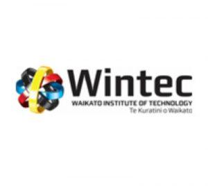 wintec-300x272