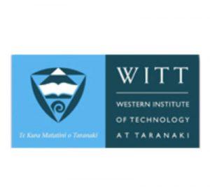 witt-1-300x272